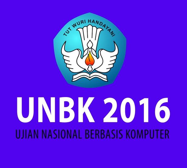 unbk2016