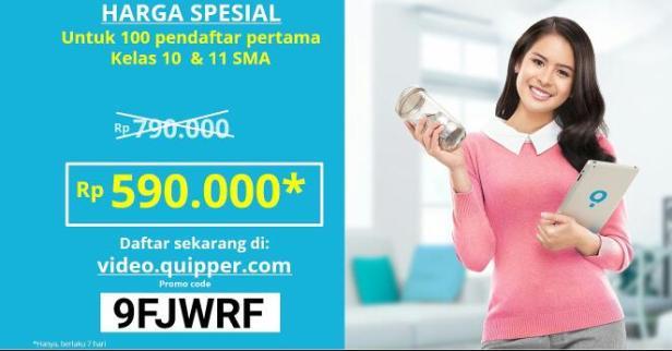 9FJWRF1